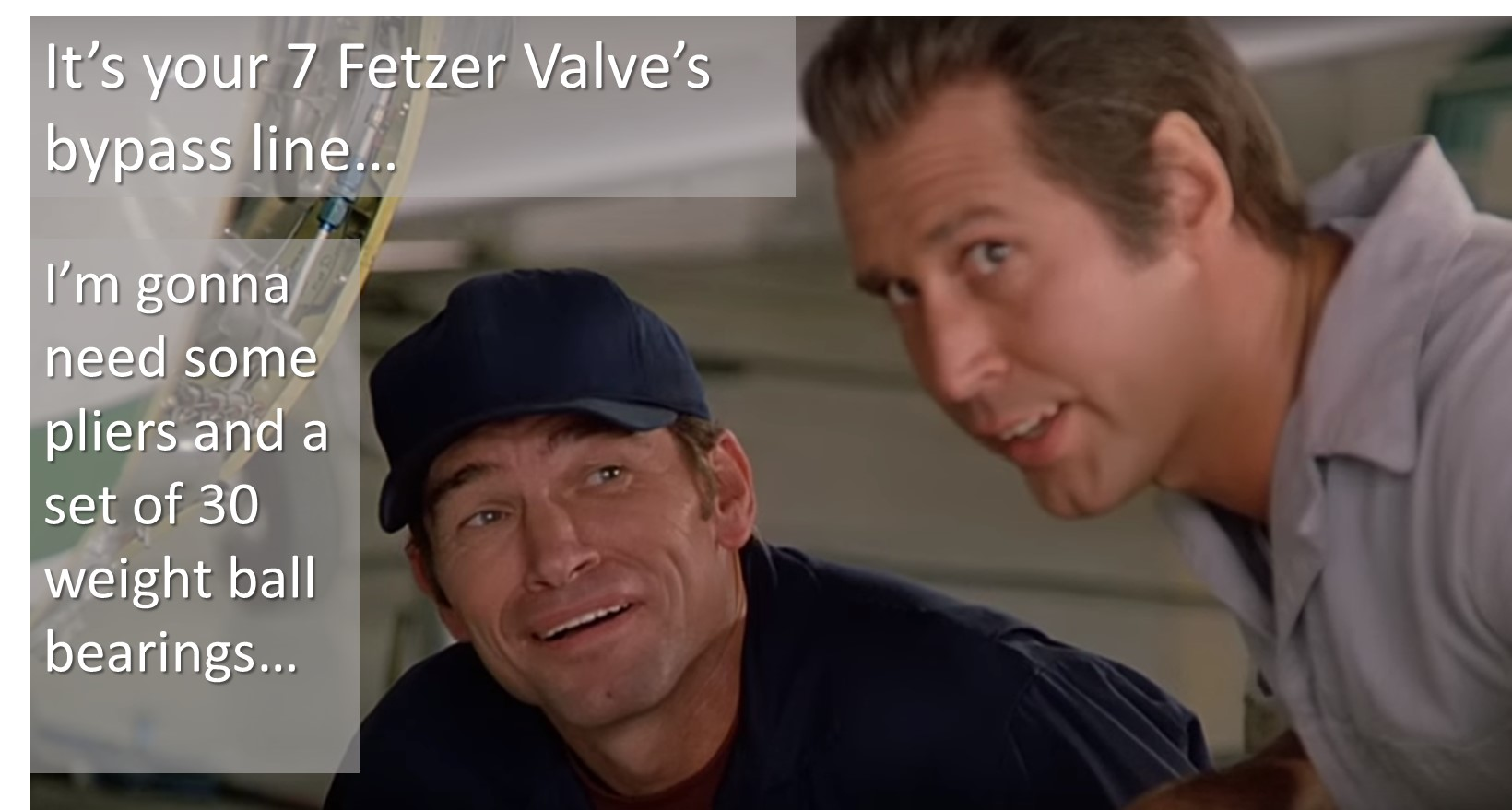 Fletch Airplane Mechanic JPG