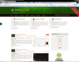 Building A Jomsocial Website With Joomla