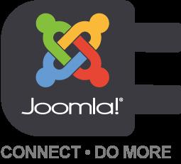 learning joomla 3 extension development pdf