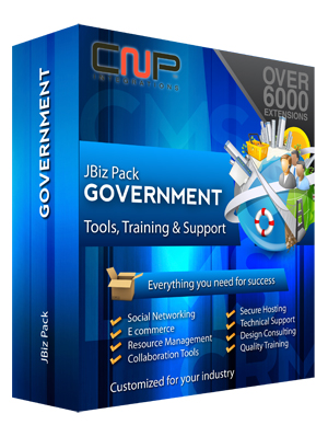 Government-box-300x388